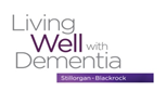 Dementia Project logo