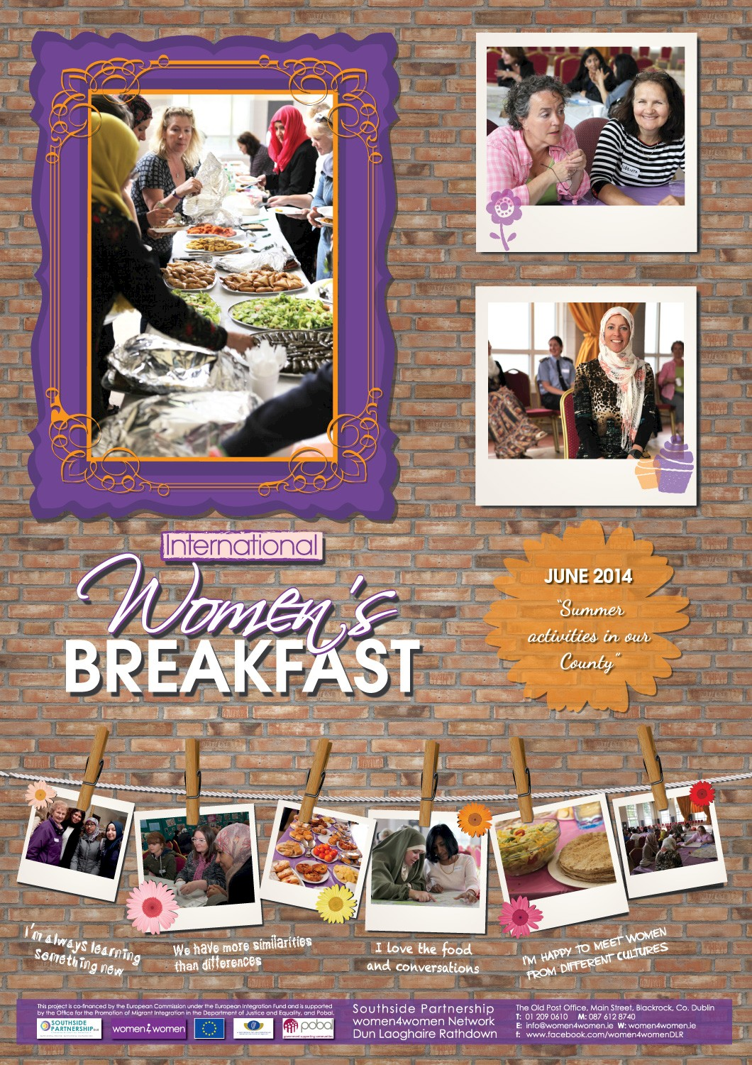 W4W-Breakfast-Photo-Poster-June'14-WEB