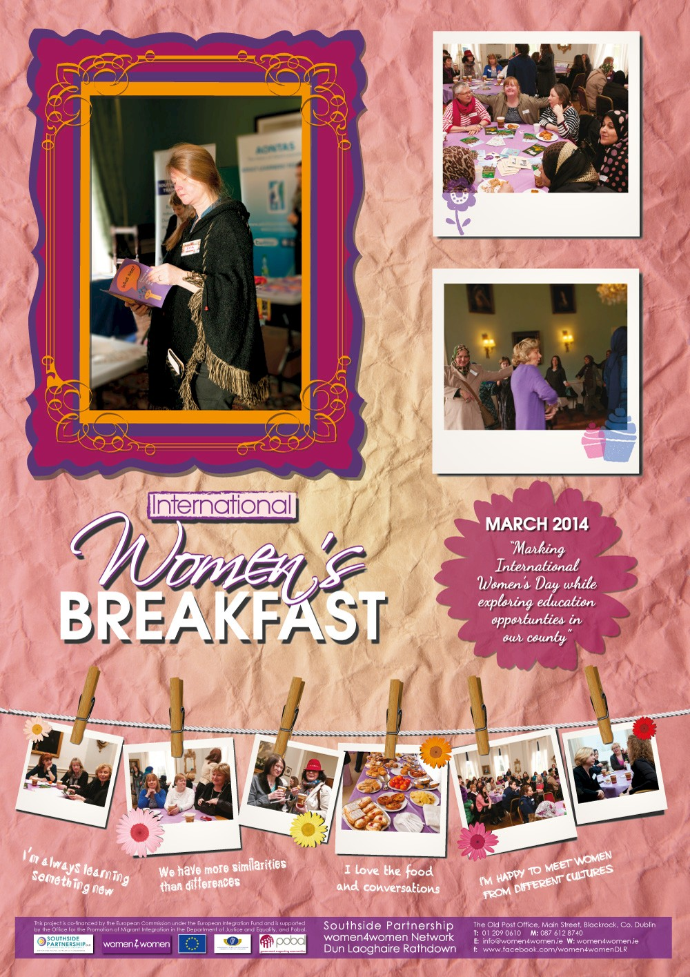 W4W-Breakfast-Poster-MarleyMarch'14-DRAFT2