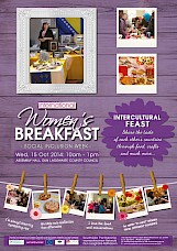 W4W-Breakfast-Oct14-Email&Web(2)