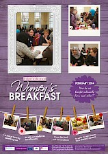 W4W-Breakfast-Poster-web2